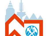 Dachdecker Innung Frankfurt