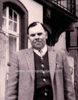 Dachdeckermeister Frankfurt Bernhardt Dachdecker