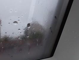 Kondensat Schwutzwasser Dachfenster Bad Schimmel Frankfurt
