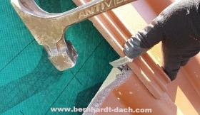 Winsog Sturm dach dachdecker dachsteine Frankfurter Pfanne Erlus Braas Creaton Frankfurt Bad Vilbel Offenbach