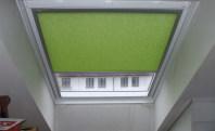 Dachreparatur Dachwartung Dachdecker Frankfurt Sturmschaden Unwetter Dachrinne
