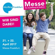Dachdecker Ausbildung Frankfurt Innung Messe Frankfurt