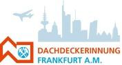 Dachdecker Innung Frankfurt Dachdeckermeister