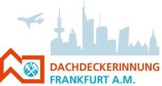 Innung Frankfurt Dachdecker 60385 Dachreparatur