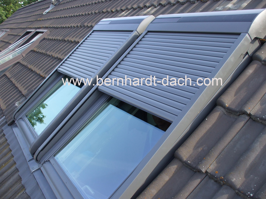 hitzeschutz dachfenster dachfenster rollos g nstig kaufen benz24 velux dachfenster w rmeschutz. Black Bedroom Furniture Sets. Home Design Ideas