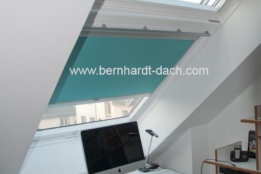 rollo dachfenster roto rollo ohne bohren rollos fur dachfenster neu fa r fenster ohne bohren. Black Bedroom Furniture Sets. Home Design Ideas