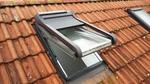 roto Solar Rollladen Rolladen Hitze Dachfenster