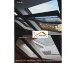 Austauschfenster Dachfenster VELUX Dachdecker 60385