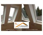 Zwilling VELUX Dachfenster 60385