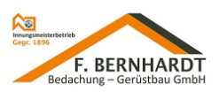 Dachdecker Frankfurt 60385